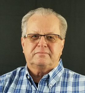 Wayne Rollins